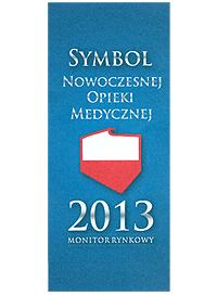 Symbol-nowoczesnej-opieki-medycznej