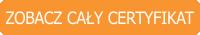 certyfikat-caly