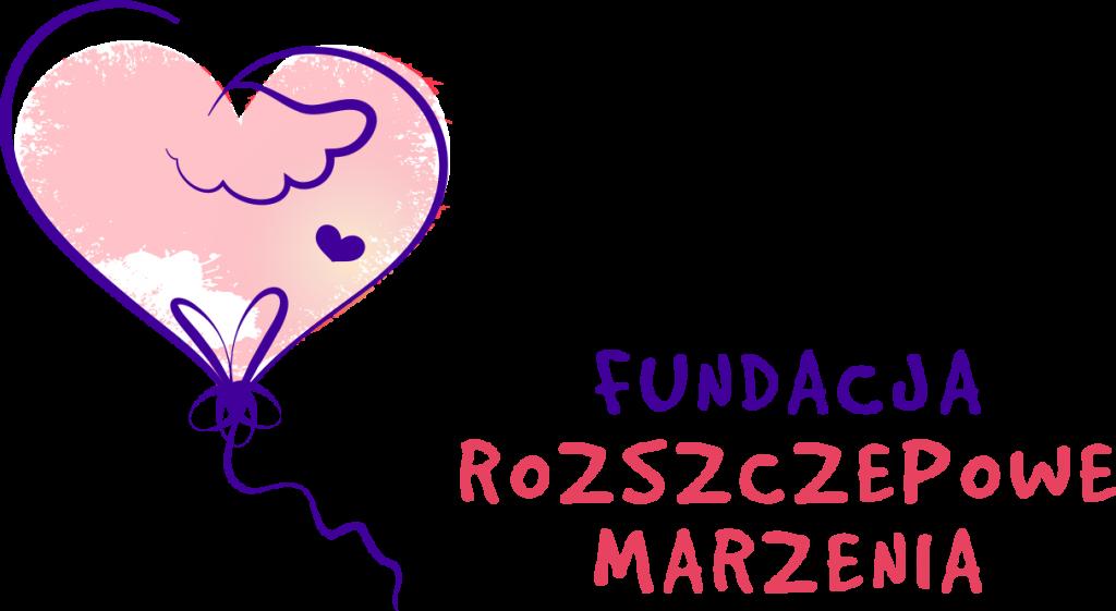 logo-wersja-pozioma