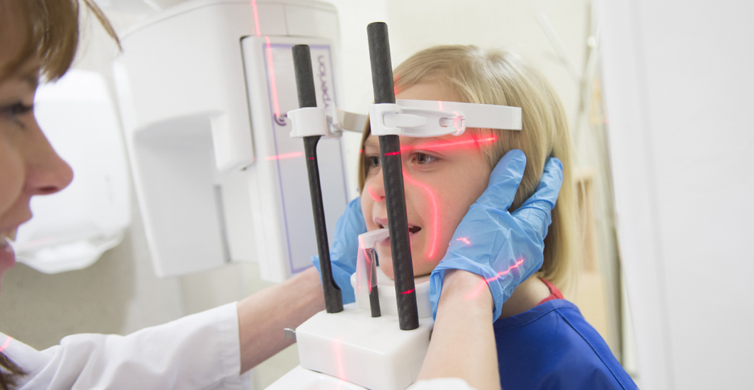 pantomogram-cefalometria-Formmed