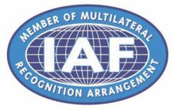 CERTYFIKAT_ISO_IAF