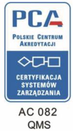 CERTYFIKAT_ISO_PCA