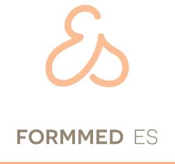 logo_formmedES