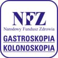 Gastroskopia i kolonoskopia na NFZ