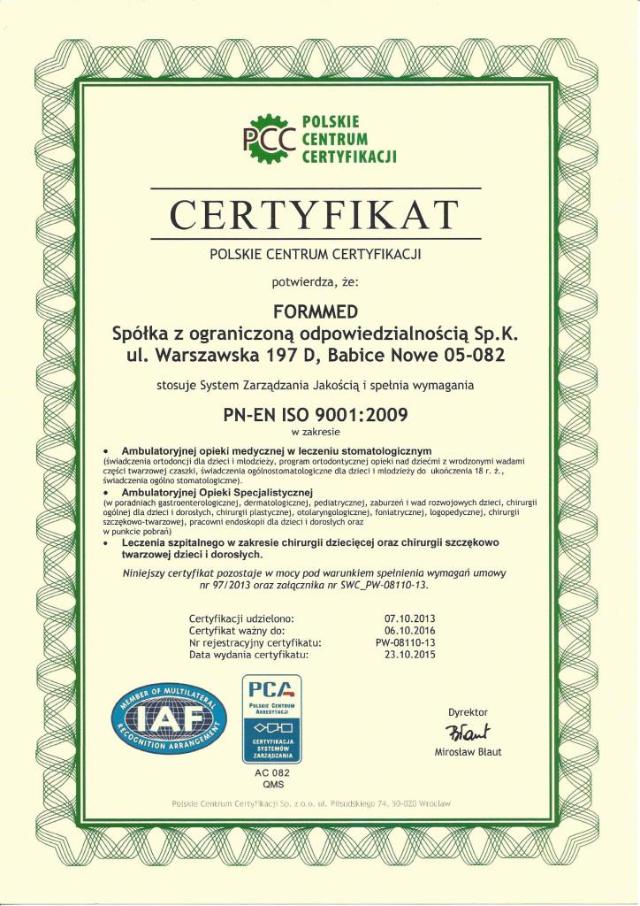 Certyfikat-ISO-2015