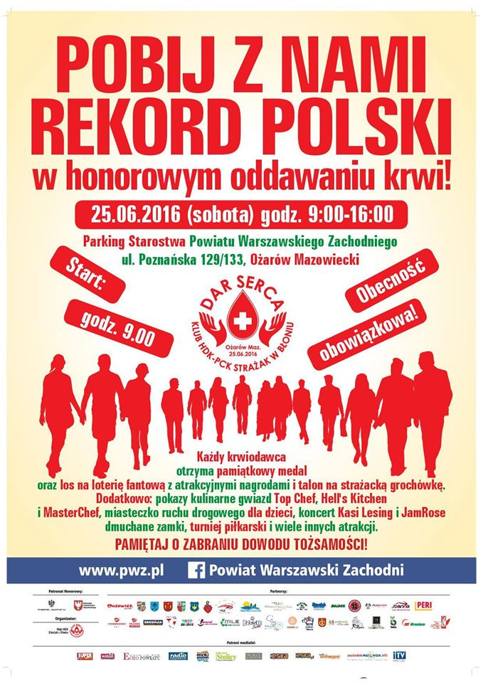 Formmed_Piknik_Krwiodawstwa-25-06-16