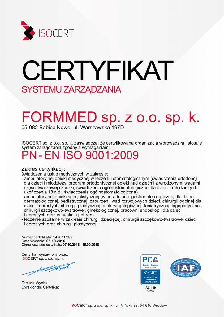 certyfikat_formmed-2016