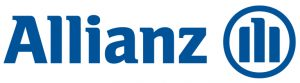 Allianz_4c_pos