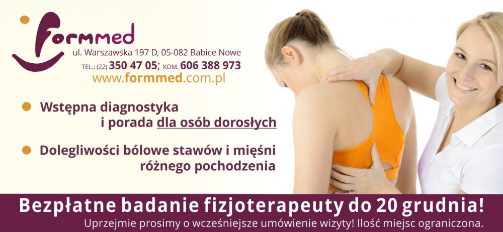 poradnia_fizjoterapii-plakat_banner-dorosli