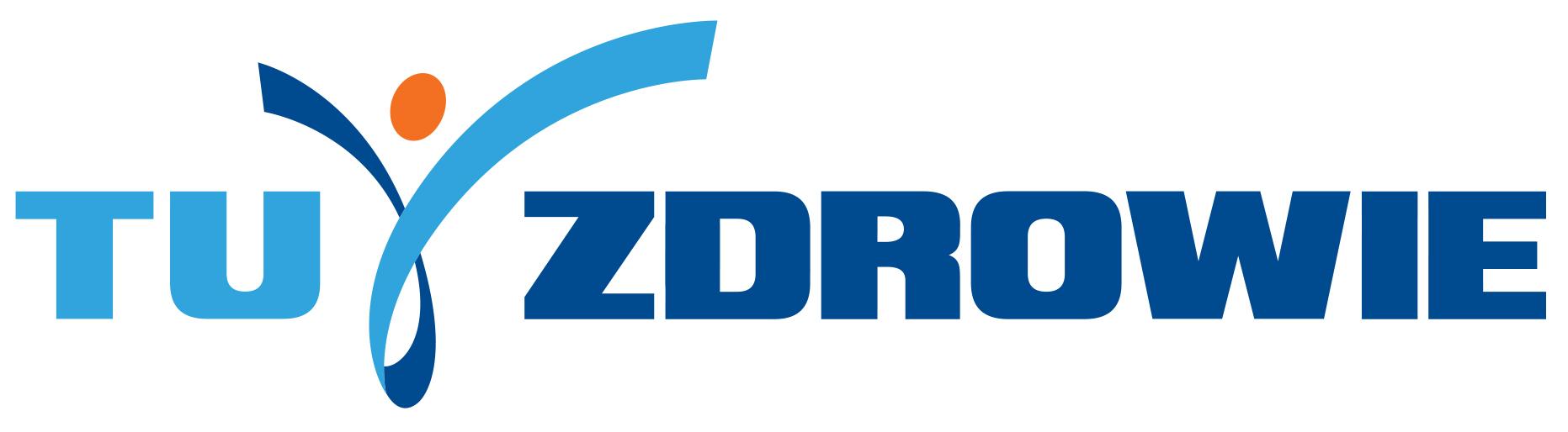 tuzdrowie_logo__rgb-separated__16lip2013