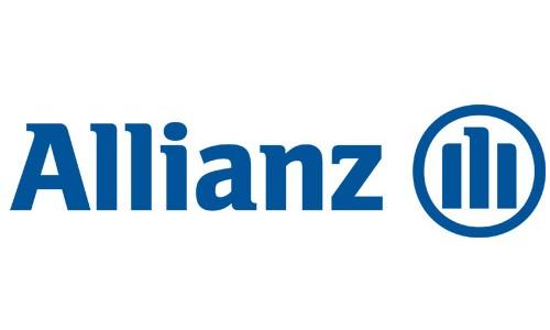 Allianz – ubezpieczenie zdrowotne w przychodni Formmed
