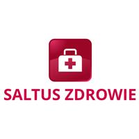Saltus Zdrowie – ubezpieczyciel zdrowotny w Klinice Formmed