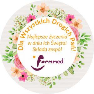Formmed-dzień-kobiet-2018