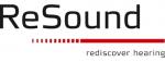 ReSound - aparaty słuchowe dla dzieci i dorosłych