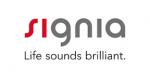 Signia aparaty słuchowe dla dzieci i dorosłych