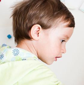 Zaburzenia przetwarzania słuchowego - neuroflow