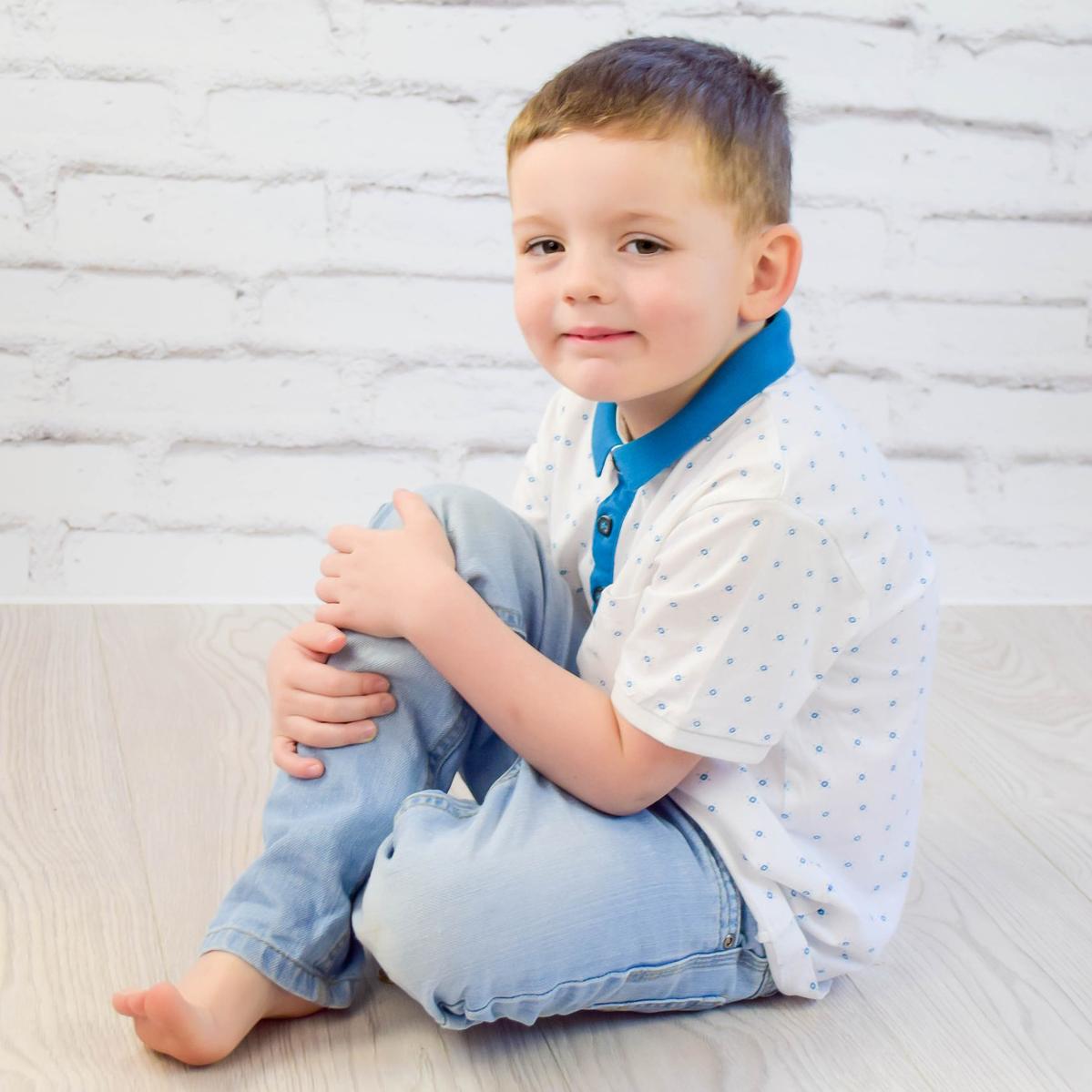 urolog dziecięcy Warszawa