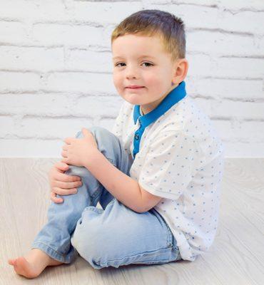 urolog-dziecko-Formmed