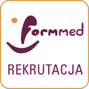 REKRUTACJA FORMMED
